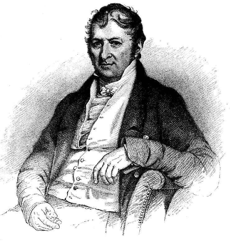 a biography of american inventor and engineer eli whitney